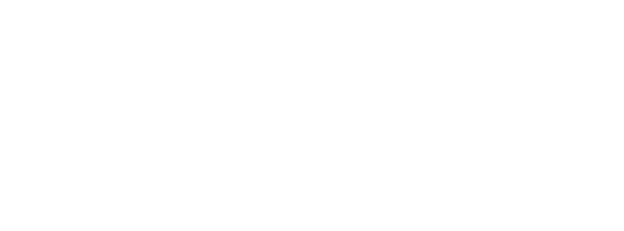 Farming Folks Wood Design